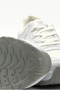 Picture of BV 00140 White Sport Shoes