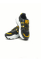 Picture of BV 00142 Black / Yellow Sport Shoes