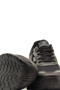 Picture of BV 00140 Black Sport Shoes