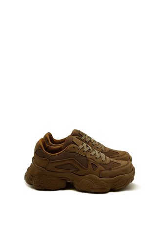 Picture of BV 00141 Mink Sport Shoes