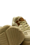Picture of BV 00141 Beige / Mink Sport Shoes