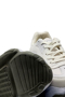 Picture of BV 00141 White Sport Shoes