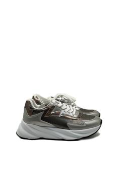Be Vesto  001553  Lame  Spor Ayakkabı resmi