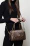 Picture of 19V69 ITALIA 5129 Platinum Woman Bag