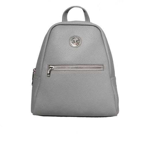 Picture of 19V69 ITALIA 7282 Gray Womens Backpack