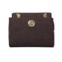 Picture of 19V69 ITALIA 6102 Brown Woman Handbag