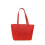 Picture of 19V69 ITALIA 1981 Red Woman Handbag