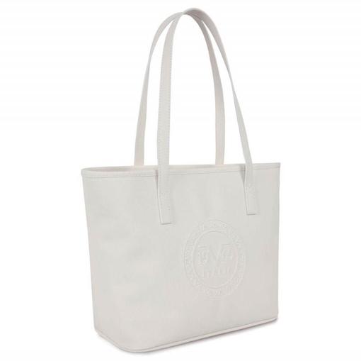 Picture of 19V69 ITALIA 1981 White Woman Handbag