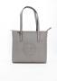 Picture of 19V69 ITALIA 1984 Silver Woman's Handbag