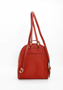 Picture of 19V69 ITALIA 1985 Red Women's Backpack
