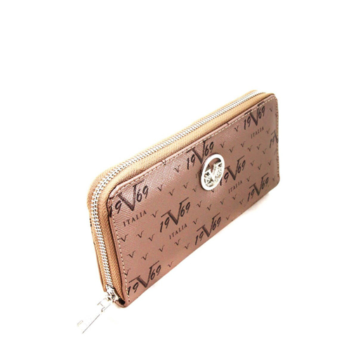 Picture of 19V69 ITALIA 1917 Gold Women Wallet