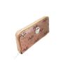 Picture of 19V69 ITALIA 1917 Platinum Women Wallet