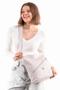 Picture of 19V69 ITALIA 7104 Beige Woman Cross Bag