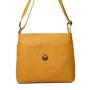 Picture of 19V69 ITALIA 7159 Saffron Woman Cross Bag
