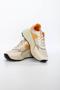 Picture of Bevesto 001405 Beige Women's Sport Shoes