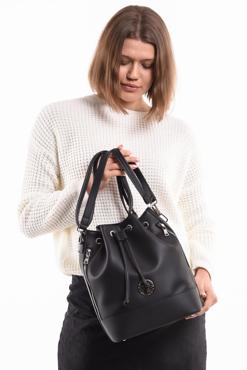 Kadın Çantaları kategorisi için resim