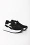 Be Vesto  001405 Siyah Bayan Spor Ayakkabı resmi